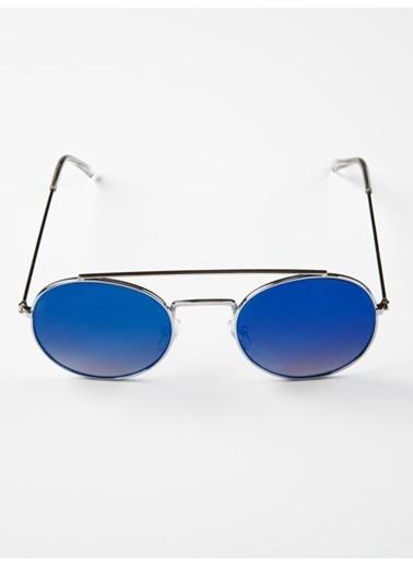 Güneş Gözlüğü-Colin's
